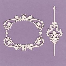 Ornamenty - zestaw 1 - 02