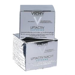 Vichy liftactiv dzieńnoc zestaw promocyjny