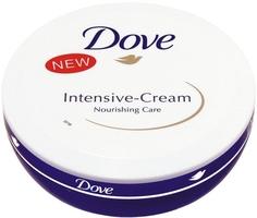 Dove, nawilżający krem  do ciała, 150ml