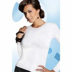 Babell viva biały koszulka