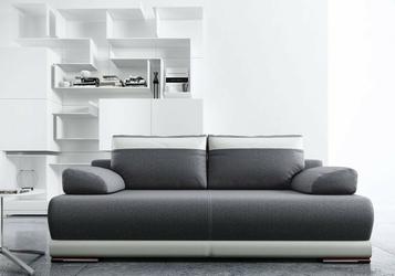Sofa rozkładana ontario