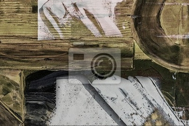 Obraz obraz olejny