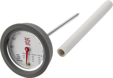 Termometr do pieczeni Nail-It