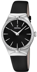 Festina only for ladies f20388-4