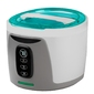 Myjka ultradźwiękowa dwuczęściowa  f3 - 750 ml
