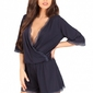 Lupoline 301 piżama damska