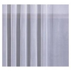 Firanka lumia wysokość 250 cm