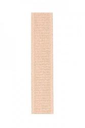Ramiączka julimex 18 mm rb 416