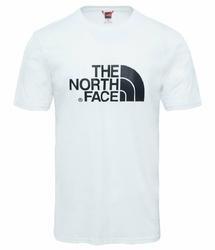 Koszulka The North Face Easy - NF0A2TX3FN4 - NF0A2TX3FN4