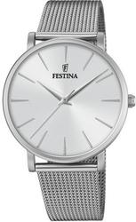 Festina boyfriend f20475-1
