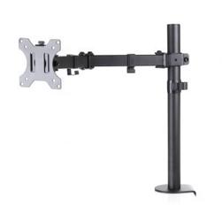Art uchwyt biurkowy do 1 monitora ledlcd 13-32 8kg l-01x