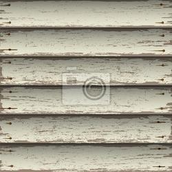 Fototapeta stare drewniane tekstury