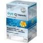 Eye q x 60 kapsułek do żucia