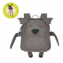 Plecak About Friends z magnesami Wombat Cali,Lassig