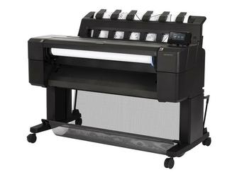 HP Drukarka DesignJet T930 36-in Printer L2Y21A