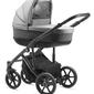 Wózek jedo koda 2019 4w1 fotel maxi cosi cabriofix + baza familyfix