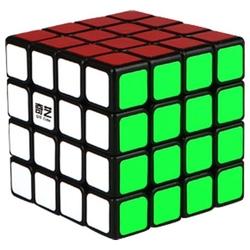 Qiyi qiyuan 4x4x4 black