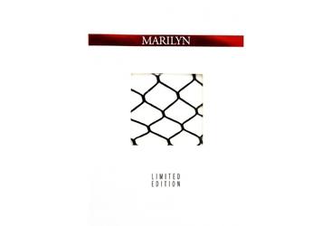 Marilyn charly k30 rajstopy