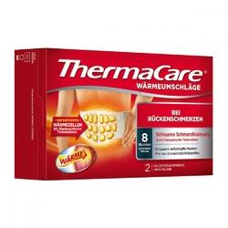 Thermacare przeciwbólowy okład na plecy s-xl