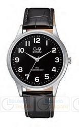 Zegarek qq c214-305