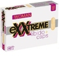 Exxtreme libido power - tabletki zwiększające libido u kobiet