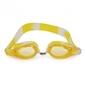 Okularki pływackie kids shepa 300 b137