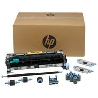 Hp cf254a zestaw konserwacyjnynagrzewnica laserjet 220 v