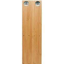 Blok na noże bambusowy kyocera ale120020