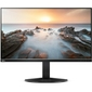 Lenovo Monitor 32 ThinkVision P32u-10 WLED Backlit LCD 61C1RAT2EU
