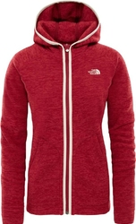Kurtka damska the north face nikster t0a6kl4vt