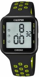 Calypso K5748-6
