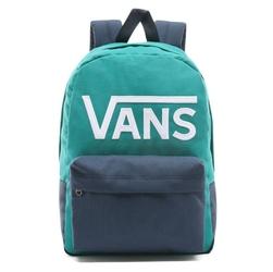 Plecak szkolny vans new skool - vn0002tltcx - vn0002tltcx