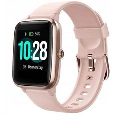 Smartwatch yonmig ym-205l