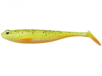 Przynęta effzett shadster slim 8.5cm 5.2g - lemon shiner uv