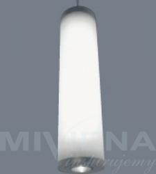 Plexi line tube 4x24w t16  g5 + 1x100w par30e27