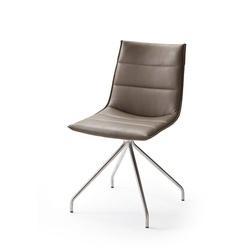 Ali ii krzesło tapicetowane kpl.