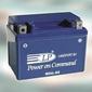Landport akumulator żelowy g50n18la2 12v 20ah 206x91x164 g50n18la2 l
