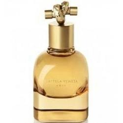 Bottega veneta knot w woda perfumowana 30ml
