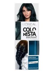 Loreal colorista paint trwała farba do włosów denim hair 80ml