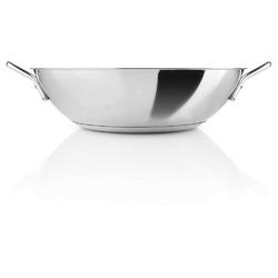 Eva solo - wok, 5,00 l