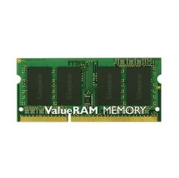 Kingston DDR3 SODIMM 4GB1600 CL11 Low Voltage