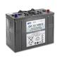 Karcher akumulator żelowy 12v 105 ah i autoryzowany dealer i profesjonalny serwis i odbiór osobisty warszawa