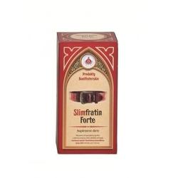 Slimfratin forte produkt bonifraterski 2g x 30 saszetek