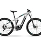 Rower górski elektryczny haibike sduro fullseven lt 7.0 2020