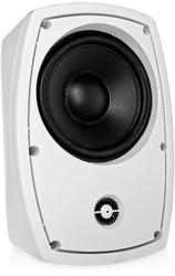 Kolumna głośnikowa n3025  hqm-50 biała 30w - szybka dostawa lub możliwość odbioru w 39 miastach