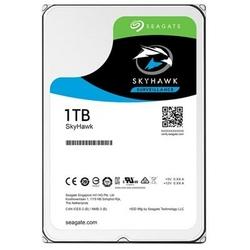 Seagate SkyHawk 1TB 3,5 64MB ST1000VX005