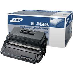 Toner Oryginalny Samsung ML-D4550A SU680A  Czarny - DARMOWA DOSTAWA w 24h