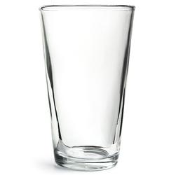 szklanica barmańska do shakera bostońskiego