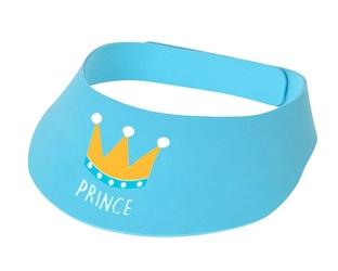 Daszek kąpielowy, prince, kiokids - prince