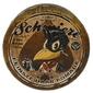 Schmiere special edition poker medium pomade - woskowa pomada do włosów 140 ml